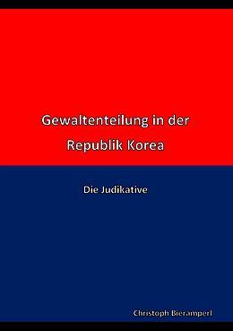 Cover: https://exlibris.azureedge.net/covers/9783/7431/6962/3/9783743169623xl.jpg