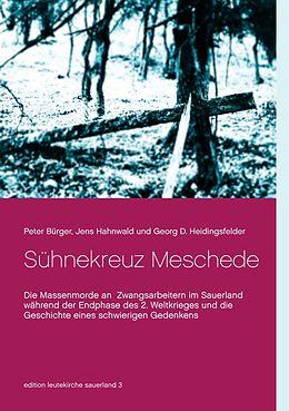 Cover: https://exlibris.azureedge.net/covers/9783/7431/7016/2/9783743170162xl.jpg