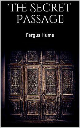 Cover: https://exlibris.azureedge.net/covers/9783/7431/7254/8/9783743172548xl.jpg