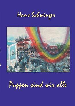 Cover: https://exlibris.azureedge.net/covers/9783/7431/7286/9/9783743172869xl.jpg