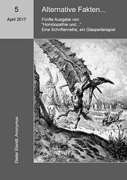 Cover: https://exlibris.azureedge.net/covers/9783/7431/7473/3/9783743174733xl.jpg