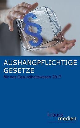 Cover: https://exlibris.azureedge.net/covers/9783/7431/7475/7/9783743174757xl.jpg