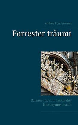 Cover: https://exlibris.azureedge.net/covers/9783/7431/7510/5/9783743175105xl.jpg