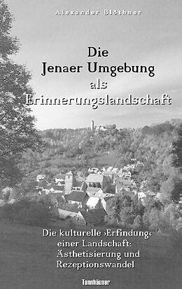 Cover: https://exlibris.azureedge.net/covers/9783/7431/7616/4/9783743176164xl.jpg