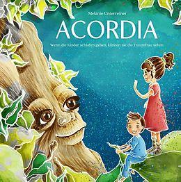 Cover: https://exlibris.azureedge.net/covers/9783/7431/7630/0/9783743176300xl.jpg