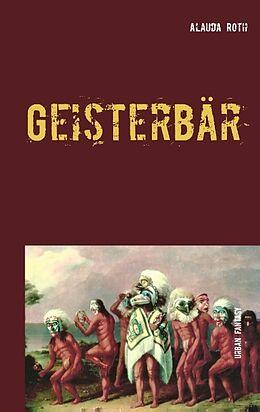 Cover: https://exlibris.azureedge.net/covers/9783/7431/7665/2/9783743176652xl.jpg