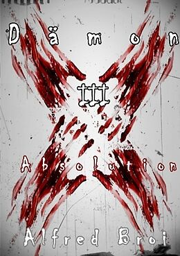 Cover: https://exlibris.azureedge.net/covers/9783/7431/7692/8/9783743176928xl.jpg