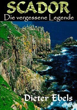 Cover: https://exlibris.azureedge.net/covers/9783/7431/7704/8/9783743177048xl.jpg