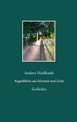 Cover: https://exlibris.azureedge.net/covers/9783/7431/7815/1/9783743178151xl.jpg