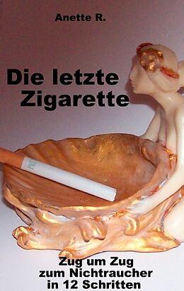 Cover: https://exlibris.azureedge.net/covers/9783/7431/7823/6/9783743178236xl.jpg