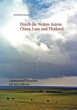 Cover: https://exlibris.azureedge.net/covers/9783/7431/7849/6/9783743178496xl.jpg
