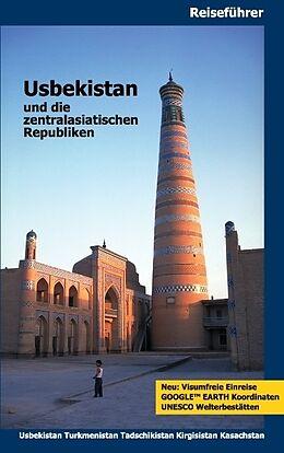 Cover: https://exlibris.azureedge.net/covers/9783/7431/7868/7/9783743178687xl.jpg