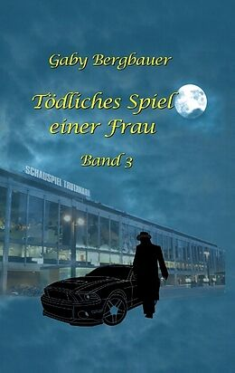 Cover: https://exlibris.azureedge.net/covers/9783/7431/7895/3/9783743178953xl.jpg