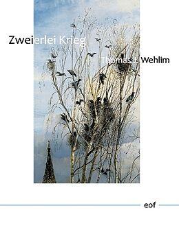 Cover: https://exlibris.azureedge.net/covers/9783/7431/7911/0/9783743179110xl.jpg