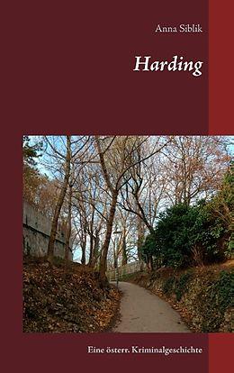 Cover: https://exlibris.azureedge.net/covers/9783/7431/7939/4/9783743179394xl.jpg