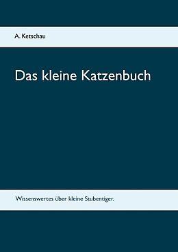 Cover: https://exlibris.azureedge.net/covers/9783/7431/8011/6/9783743180116xl.jpg