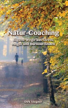 Cover: https://exlibris.azureedge.net/covers/9783/7431/8029/1/9783743180291xl.jpg