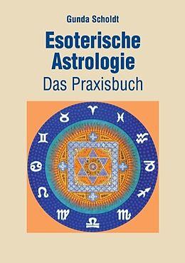 Cover: https://exlibris.azureedge.net/covers/9783/7431/8098/7/9783743180987xl.jpg