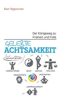 Cover: https://exlibris.azureedge.net/covers/9783/7431/8267/7/9783743182677xl.jpg