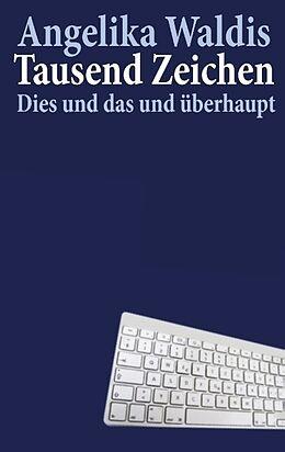 Cover: https://exlibris.azureedge.net/covers/9783/7431/8277/6/9783743182776xl.jpg
