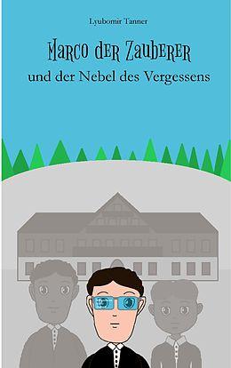 Cover: https://exlibris.azureedge.net/covers/9783/7431/8303/2/9783743183032xl.jpg