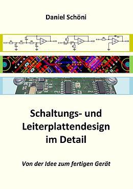 Cover: https://exlibris.azureedge.net/covers/9783/7431/8335/3/9783743183353xl.jpg