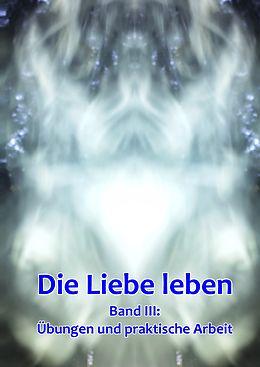 Cover: https://exlibris.azureedge.net/covers/9783/7431/8370/4/9783743183704xl.jpg
