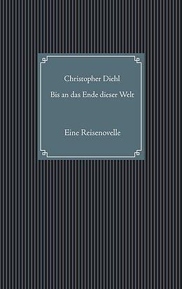 Cover: https://exlibris.azureedge.net/covers/9783/7431/8609/5/9783743186095xl.jpg