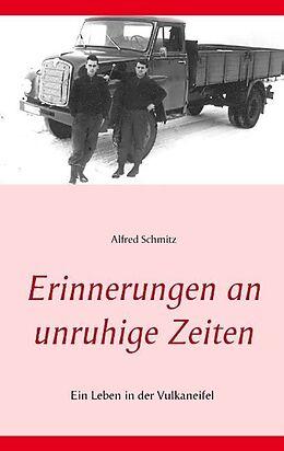 Cover: https://exlibris.azureedge.net/covers/9783/7431/8747/4/9783743187474xl.jpg