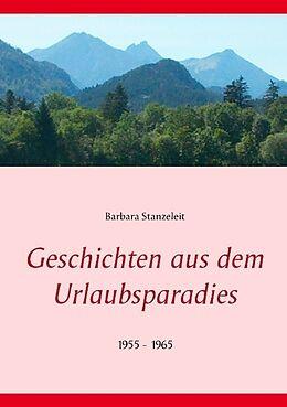 Cover: https://exlibris.azureedge.net/covers/9783/7431/8839/6/9783743188396xl.jpg