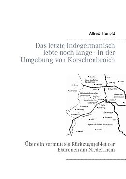 Cover: https://exlibris.azureedge.net/covers/9783/7431/8916/4/9783743189164xl.jpg