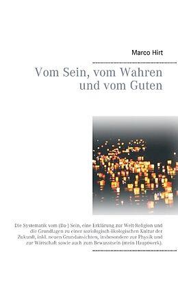 Cover: https://exlibris.azureedge.net/covers/9783/7431/8966/9/9783743189669xl.jpg