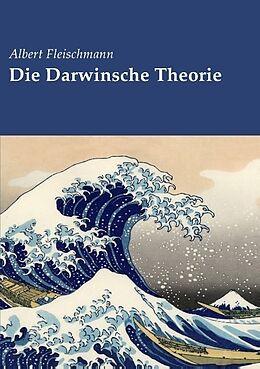 Cover: https://exlibris.azureedge.net/covers/9783/7431/9038/2/9783743190382xl.jpg