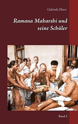 Cover: https://exlibris.azureedge.net/covers/9783/7431/9055/9/9783743190559xl.jpg