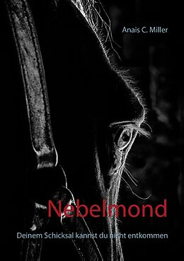 Cover: https://exlibris.azureedge.net/covers/9783/7431/9065/8/9783743190658xl.jpg