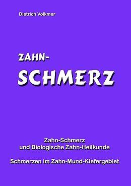 Cover: https://exlibris.azureedge.net/covers/9783/7431/9200/3/9783743192003xl.jpg