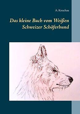 Cover: https://exlibris.azureedge.net/covers/9783/7431/9250/8/9783743192508xl.jpg