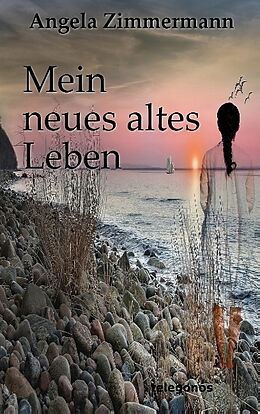 Cover: https://exlibris.azureedge.net/covers/9783/7431/9267/6/9783743192676xl.jpg