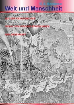 Cover: https://exlibris.azureedge.net/covers/9783/7431/9268/3/9783743192683xl.jpg