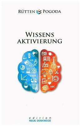 Cover: https://exlibris.azureedge.net/covers/9783/7431/9342/0/9783743193420xl.jpg