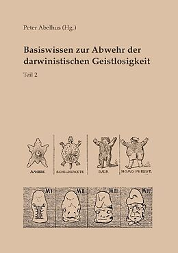 Cover: https://exlibris.azureedge.net/covers/9783/7431/9369/7/9783743193697xl.jpg