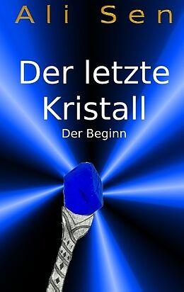 Cover: https://exlibris.azureedge.net/covers/9783/7431/9465/6/9783743194656xl.jpg