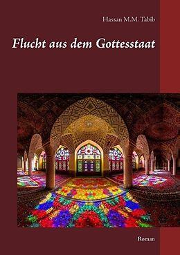Cover: https://exlibris.azureedge.net/covers/9783/7431/9619/3/9783743196193xl.jpg