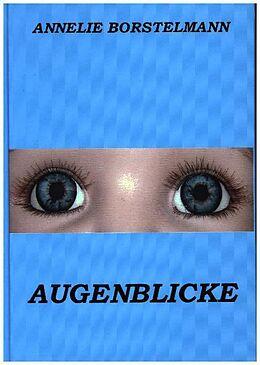 Cover: https://exlibris.azureedge.net/covers/9783/7431/9669/8/9783743196698xl.jpg