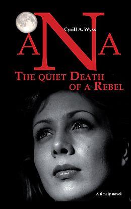 Cover: https://exlibris.azureedge.net/covers/9783/7431/9791/6/9783743197916xl.jpg