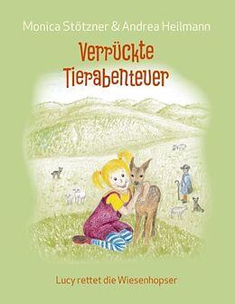 Cover: https://exlibris.azureedge.net/covers/9783/7431/9914/9/9783743199149xl.jpg