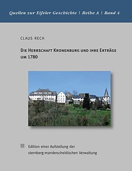 Cover: https://exlibris.azureedge.net/covers/9783/7431/9944/6/9783743199446xl.jpg