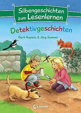 Cover: https://exlibris.azureedge.net/covers/9783/7432/0063/0/9783743200630xl.jpg