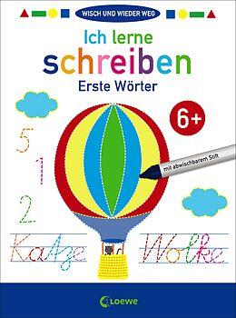 Cover: https://exlibris.azureedge.net/covers/9783/7432/0105/7/9783743201057xl.jpg