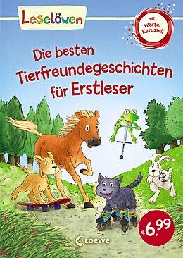 Cover: https://exlibris.azureedge.net/covers/9783/7432/0111/8/9783743201118xl.jpg